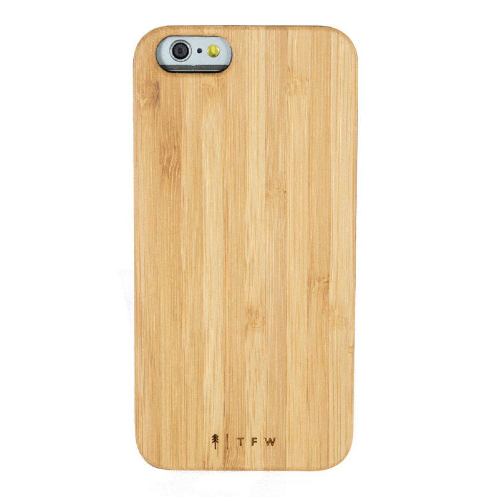 bambou iphone 6