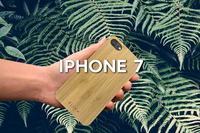 coques de protection iphone 7