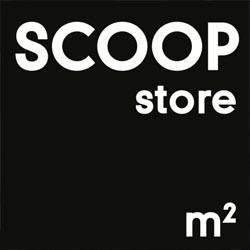 SCOOP STORE - MECHELEN