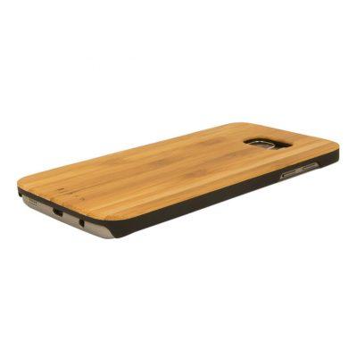 Lunettes de vue en bois - Retto Walnut - Finesso by Time For Wood 8c7e4daacff8