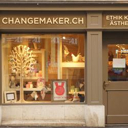 Changemaker - Basel
