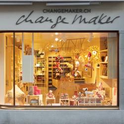 Changemaker - Winterthur