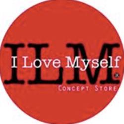 I Love Myself - Cuauhtémoc, Mexique