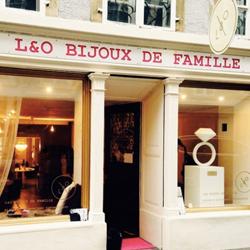 L&O Bijoux De Famille - Biel