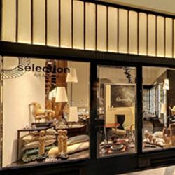 Maison Selection Art&Table