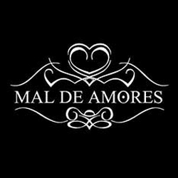 Mal de Amores - Xalapa, Mexique