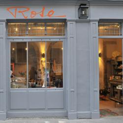 Rose Boutique - Lyon 2ème