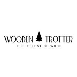 Wooden Trotter - e-shop