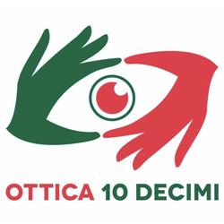 10 Decimi Di Cataldi Marco