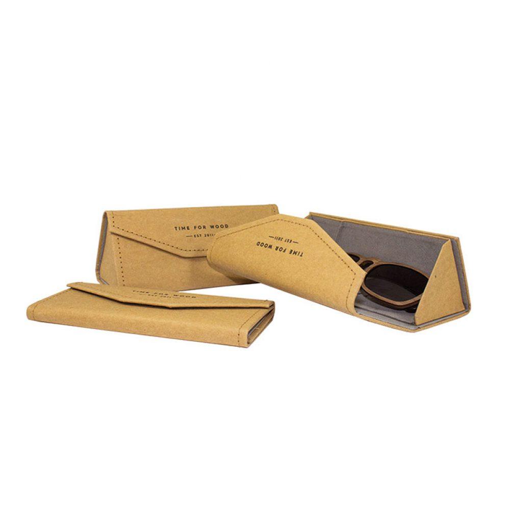 offre - box