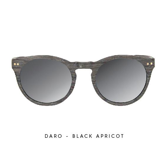 lunettes de vue en bois. lunettes en bois 04058203246c