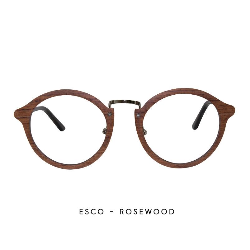 lunettes de vue et solaires en bois de time for wood. Black Bedroom Furniture Sets. Home Design Ideas