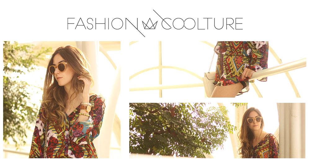 Article fashion