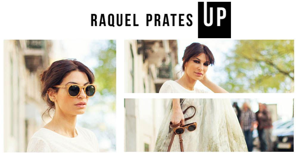 Article Raquel Prates